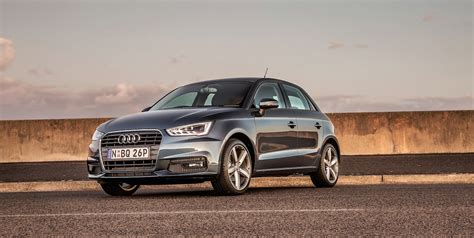 A1 Search Audi A1 Driverlayer Search Engine