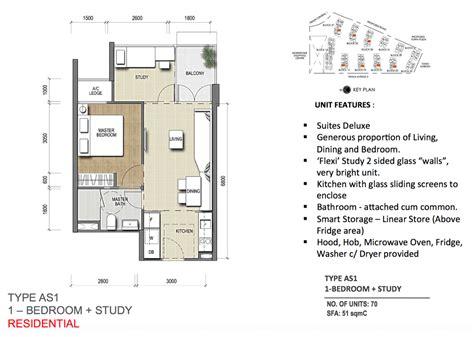 north park residences floor plan new condo launch north park residences