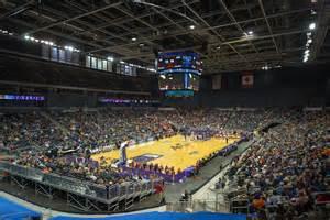 Ford Center Evansville Events Ncaa Ii Elite Eight Returning To Evansville In 2014