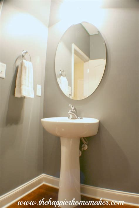 powder room paint colors 17 best ideas about powder room paint on pinterest bathroom colors guest bathroom colors and