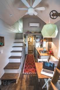 Tiny Homes Interior about tiny house interiors on pinterest small house interiors tiny