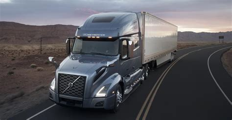 volvo trucks canada volvo trucks outlines supported eld solutions fleet owner