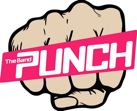 best punch punch recipe dishmaps