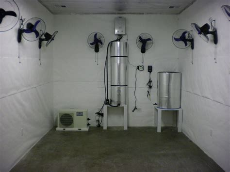 co2 grow room the matrix overloaded two rooms 16k gavita current culture co2 page 5 indoor