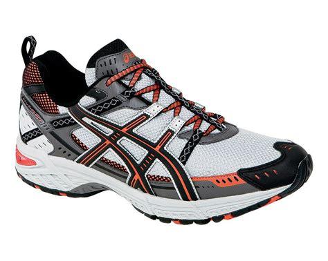 Harga Asics Gel Enduro 7 asics gel enduro 9 trail running shoes reviews