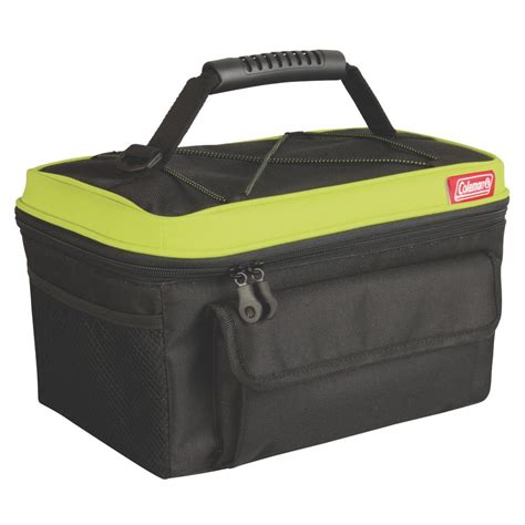 rugged lunch box 14 can rugged lunch box