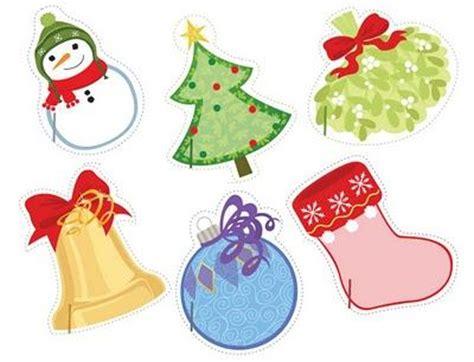 cenefas navideñas para imprimir dibujos decorativos de navidad encuentra este pin y