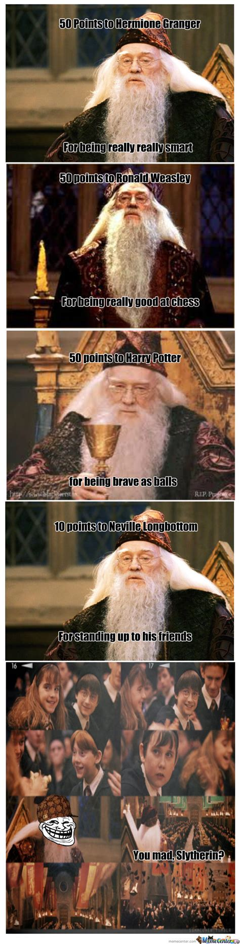 Dumbledore Memes - oh dumbledore by telion12 meme center