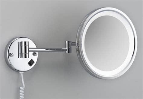 kosmetikspiegel mit beleuchtung schminkspiegel mit beleuchtung gispatcher