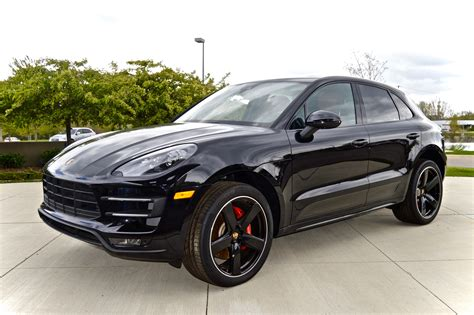 porsche macan all black file porsche macan turbo black jpg wikimedia commons