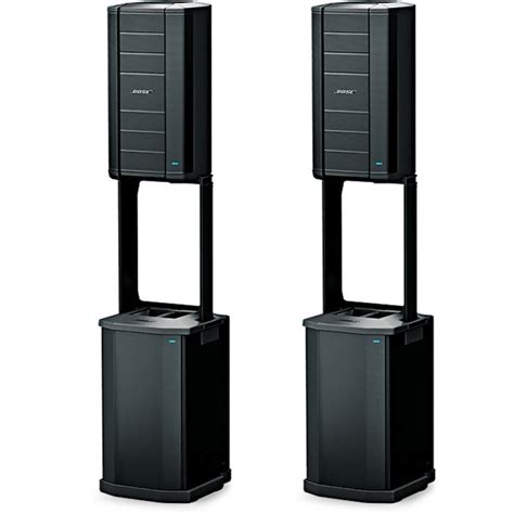 Wonderful Church Speakers Systems #9: Preview.jpg