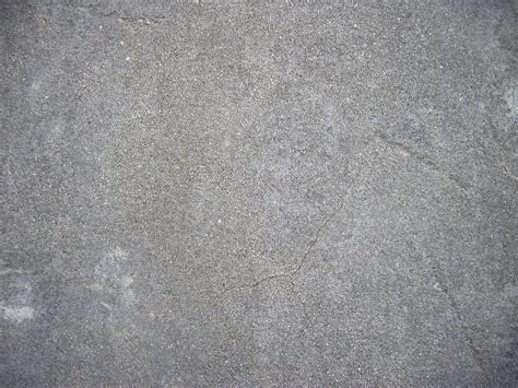 pavimenti grigi pavimenti grigi grigio elegante per pareti e pavimenti