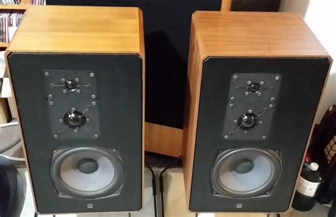 Speaker Subwoofer Ads 12 Inch 649153551 large 5be67271cf49ba8eda76c5b0e80750ad jpg