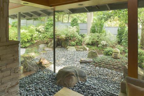 indoor outdoor zen garden decoist