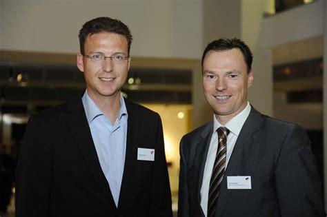 bank zweiplus ag 4 investment forum bank zweiplus