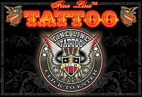 tattoo shops in dallas tx line dallas shop tattoos