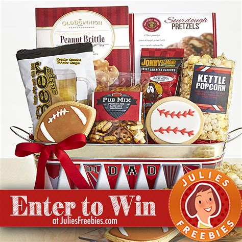Sweepstakes By Mail - game to grill sweepstakes freebies list freebies by mail free sles by mail