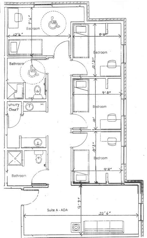 something s gotta give house floor plan floor plan of house in life as we know it