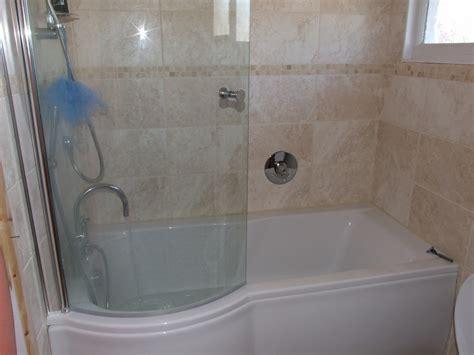 Pch Ltd - pch iteriors ltd bathroom fitter in slough berks