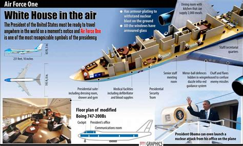 Air Force One Interior Floor Plan by Photos Domestic Airlines Barack Obama S Plane Air Force