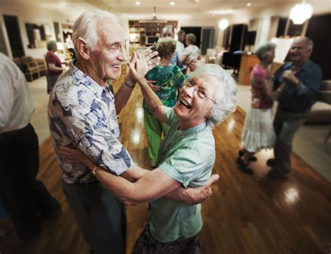 senior citizens games activities for senior citizens and dancing indoor activity for seniors senior couple dancing