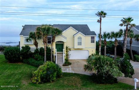 houses for rent in ponte vedra fl a luxurious beachhouse just steps from the vrbo
