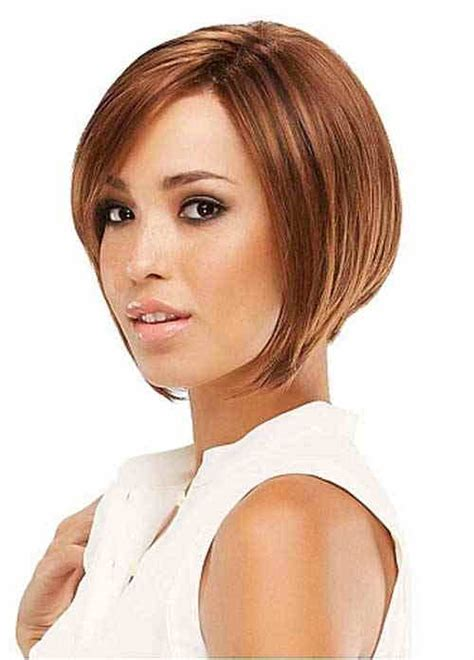 adorable hairstyles for short hair worth to try rkomedia