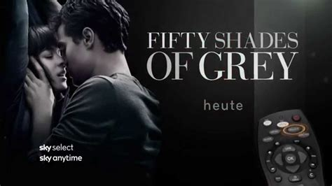 fifty shades of grey ab wann im kino sky fifty shades of grey on demand