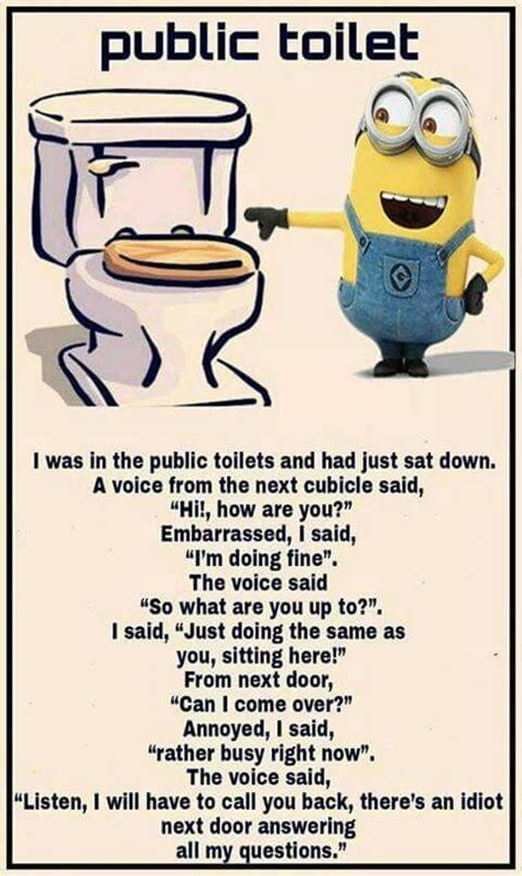 And Interesting Answers From Maggiedammit by Best 25 Minion Meme Ideas Only On Minions