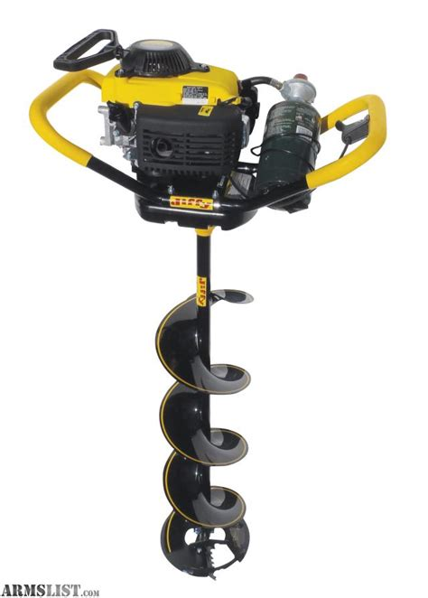 jiffy pro jiffy augers site quotes