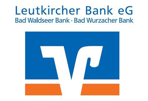 leutkircher bank de sponsoren mk muthmannshofen