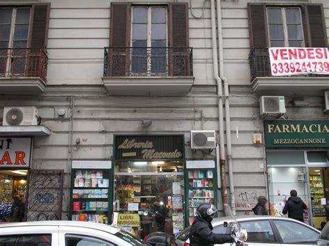 via porta di massa napoli libreria macondo buchhandlung via porta di massa 4