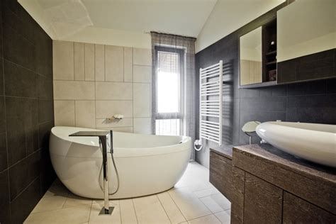 cream and black bathrooms black cream bathroom interior design ideas