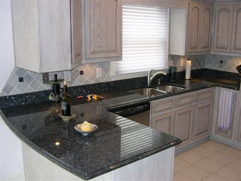 blue pearl granite with white cabinets crowe counters at granite countertop warehouse acworth