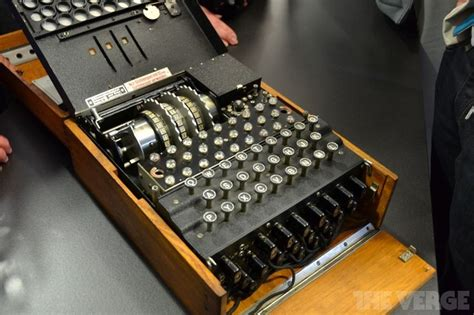 film enigma amsterdam 99 best images about enigma machine on pinterest code
