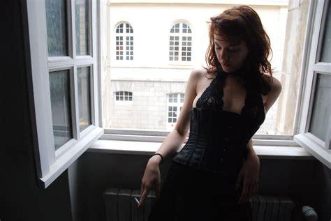film q desire gratis bild zu deborah r 233 vy q sexual desire bild deborah