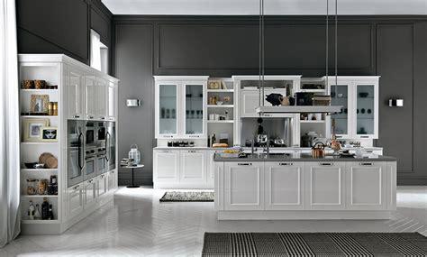 casa amica arredamenti cucine in stile cose di casa