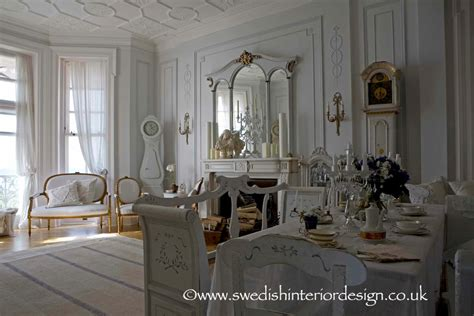 swedish interior design swedish interior design 187 archive scandinavian