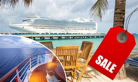 princess cruises deposit cruise holiday mega sale book a princess cruise for 163 1