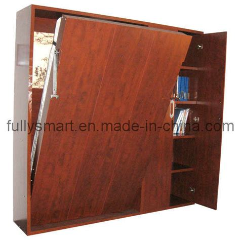 Cupboard Bed china cupboard bed b12c china cupboard bed bed
