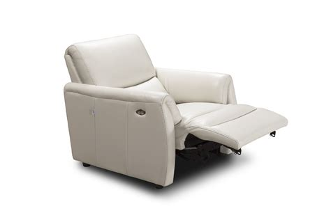 leather sofa with accent chairs recliner accent chairs product shown on a white