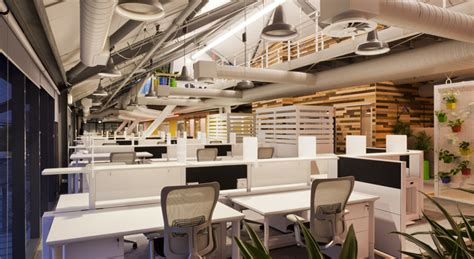 google office design philosophy google wharf 7