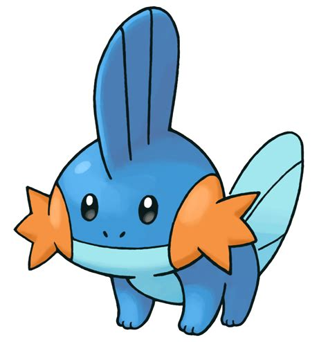 mudkip www imgkid com the image kid has it