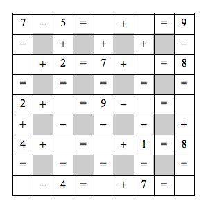 juegos matemticos y de principales 25 ideas incre 237 bles sobre juegos de matem 225 ticas en juegos de adici 243 n y