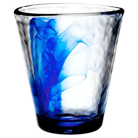 bicchieri vetro murano bicchiere murano 43 cl bormioli conf 12 pezzi