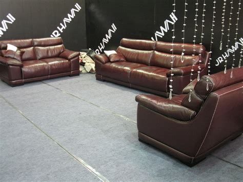 cheap red leather sofa online get cheap red leather sectional aliexpress com