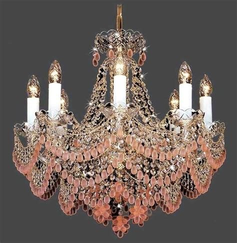 Used Chandelier Used Chandeliers For Sale Used Chandeliers With Regard To Property Researchpaperhouse