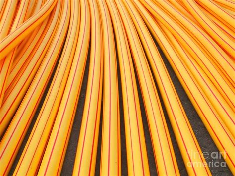 underground vault by yali shi industrial cable covers photograph by yali shi