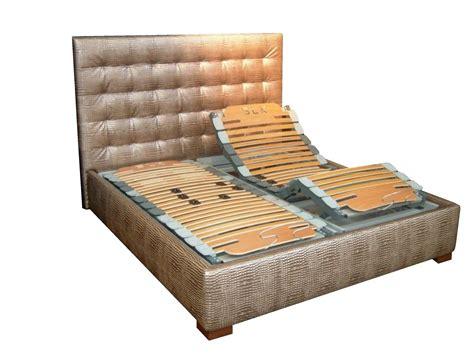 da letto a ponte mondo convenienza mondo convenienza camere da letto a ponte decorazioni