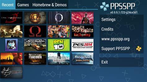 Kumpulan Game Psp Android Format Cso   download kumpulan game ppsspp high compress iso cso